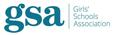 logo_GSA