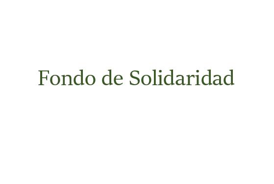 new_Fondo de Solidaridad
